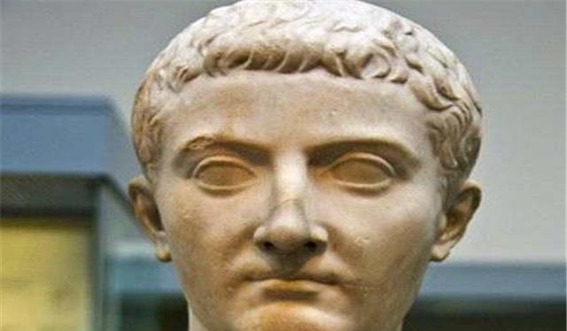 提比略用自己的赫赫战功参加罗马保民官的竞选