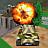 Armour BattleTank 3