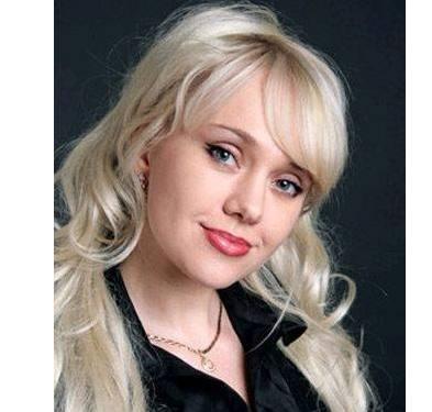 她是利比亚独裁者卡扎菲的保镖美女一级片美女,,击毙111个图片
