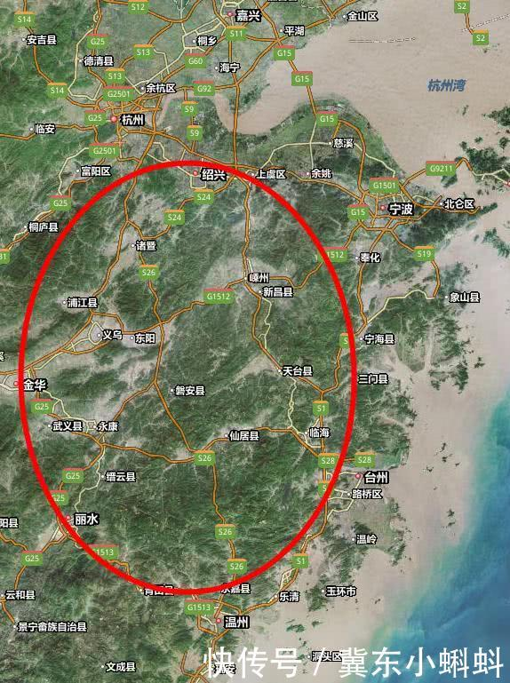 金华旅游景点_金华各县市人均gdp