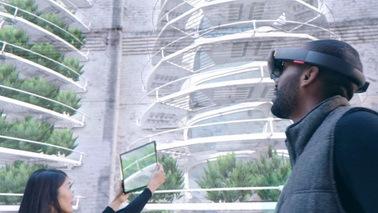 微软:VR头显不支持直接运行Rift和Vive游戏