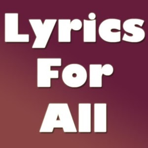Connie talbot Lyrics