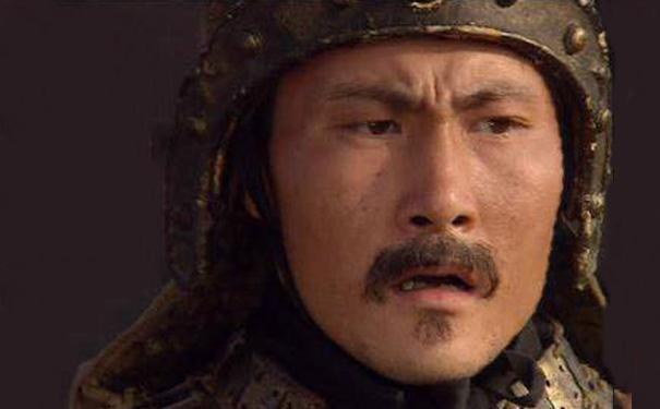 三国演义死的最憋屈的五位武将,最后一位实在太憋屈图片