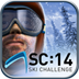 滑雪挑战赛14 Ski Challenge 14