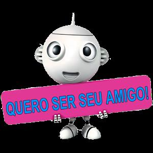 Robo ED Sete
