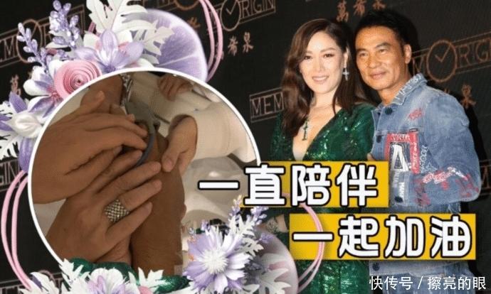 任达华事件后,香港艺人来内地担心害怕,朱丹活动带25个保镖