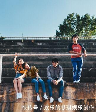 《暗恋》东京杀青独特视角诠释当代女性婚恋观