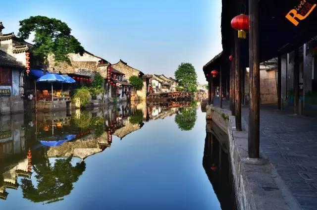 最适合女人旅行的10个地方,每年去一个可好? - 周公乐 - xinhua8848 的博客