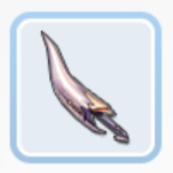 象牙长矛【1】