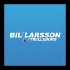 Bil Larsson i Trelleborg AB