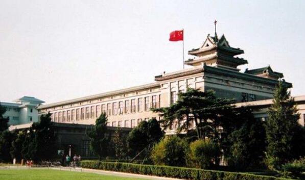 南京农业大学_360百科
