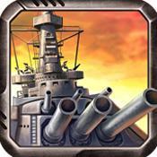 舰炮与鱼雷.jpg