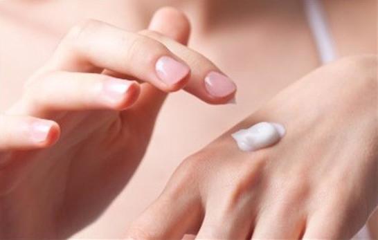 手癣怎么得的?找出病因后的护理方法 - 一统江山 - 一统江山的博客
