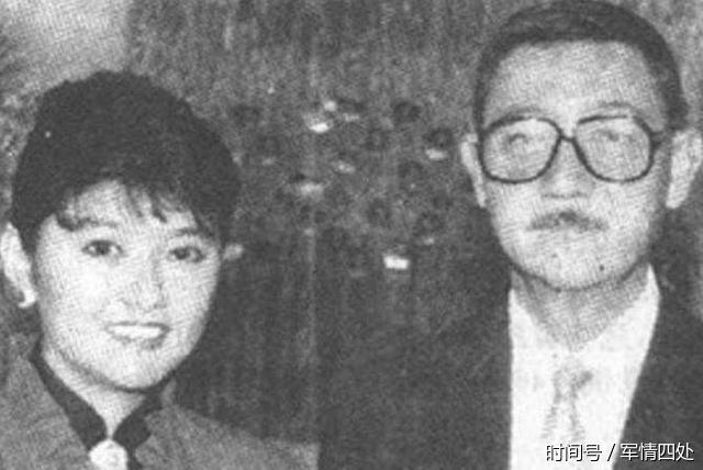 蒋介石父子死后不入土,影响后代男丁早逝,是风水还是人为 - 挥斥方遒 - 挥斥方遒的博客
