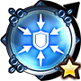 Ability icon 230701.png