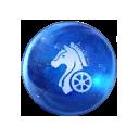 騎の輝石.png