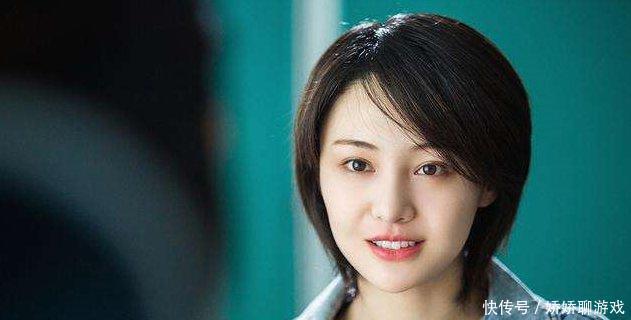 """娱乐圈""""不尊重""""素人的4位明星,黄晓明上榜,她竟当众""""骂人"""""""