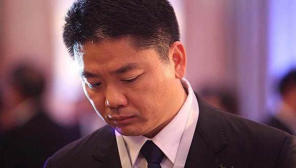 五部门约谈京东, 刘强东 已认识到不足, 将严厉整改
