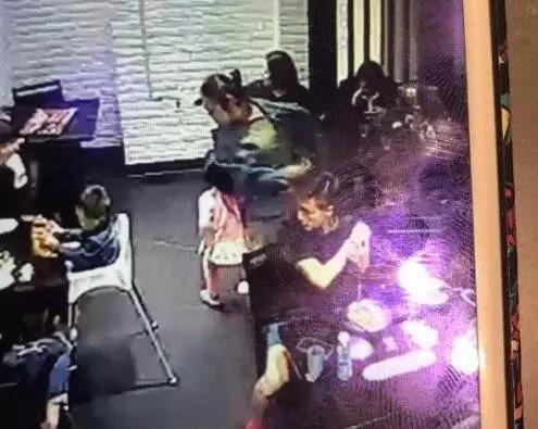 【转】北京时间       与男朋友闹别扭 女大学生脚踹4岁女童出气 - 妙康居士 - 妙康居士~晴樵雪读的博客