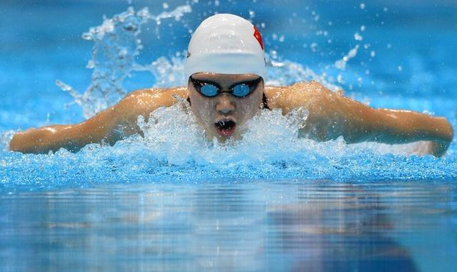 旱鸭子难毕业 清华大学规定不会游泳不能毕业 - 天地人 - 天地人和