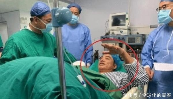 任达华转院至香港,明日可以转到普通病房,哥哥任达荣终于出面发声
