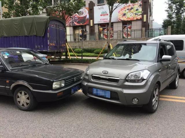 发生交通事故:一定要拍这5张照片 ylxtjjldj 的博客