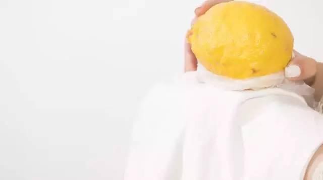 白衣服发黄别扔:用点这比新买的还白 - 缘分 - 缘分的博客