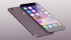 iPhone7国行价格多少 iPhone7三款机型差价多少