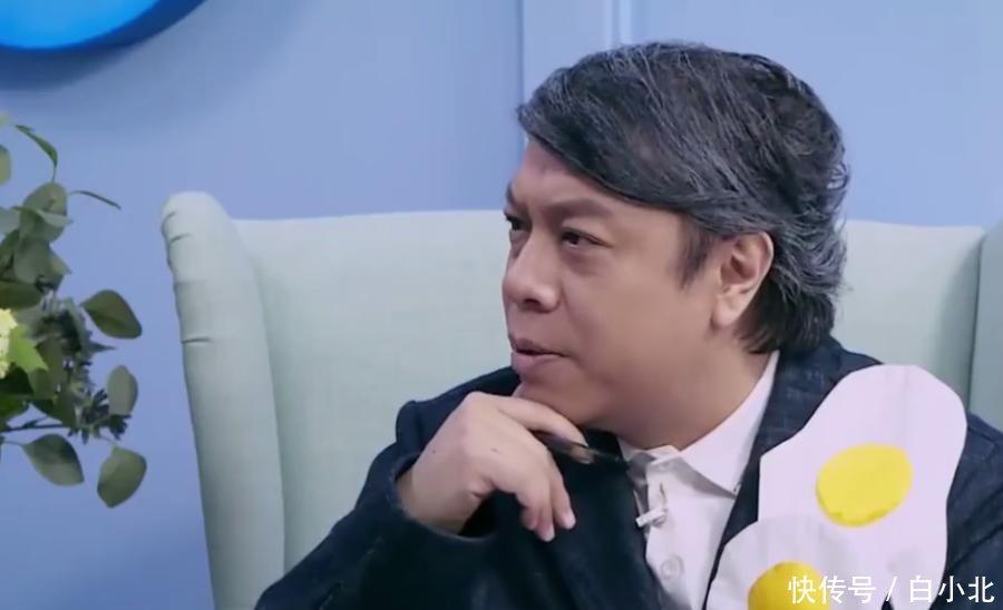 李现被调侃杨紫杨颖谁合适而他一句话被赞情商高,网友爱疯了