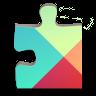 Google Play 服务