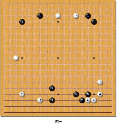 围棋有多少交叉点【相关词_围棋盘上有多少交