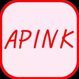 我们结婚了apink1.06安卓客户端下载