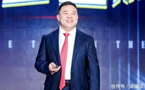 5G套餐70元包月分享通信发布5G新品牌战略