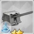 120mm单装炮T2(皇家).jpg