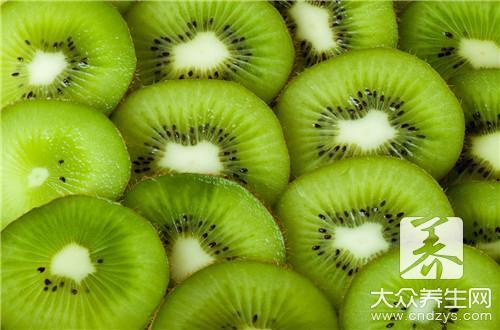 这些水果是保护男人前列腺的预防针 - 荆楚神韵 - hanshiyyx999的博客