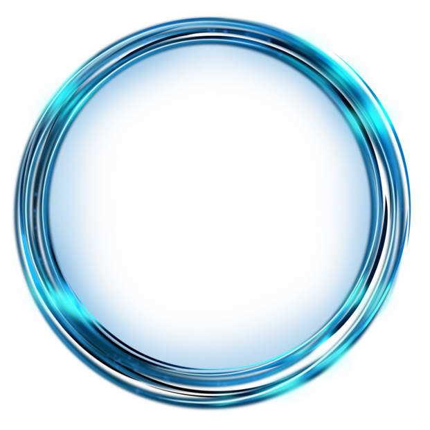 古代人最早是从太阳,从阴历十五的月亮得到圆的概念的.