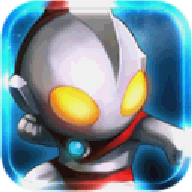 Ultraman Rumble