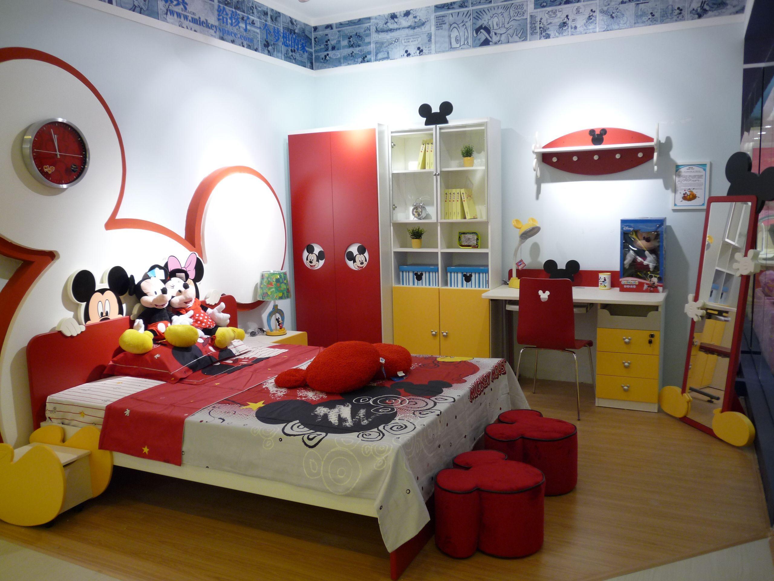 背景墙 房间 家居 起居室 设计 卧室 卧室装修 现代 装修 2560_1920