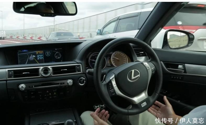 丰田将与电装成立合资公司开发新一代汽车半导体