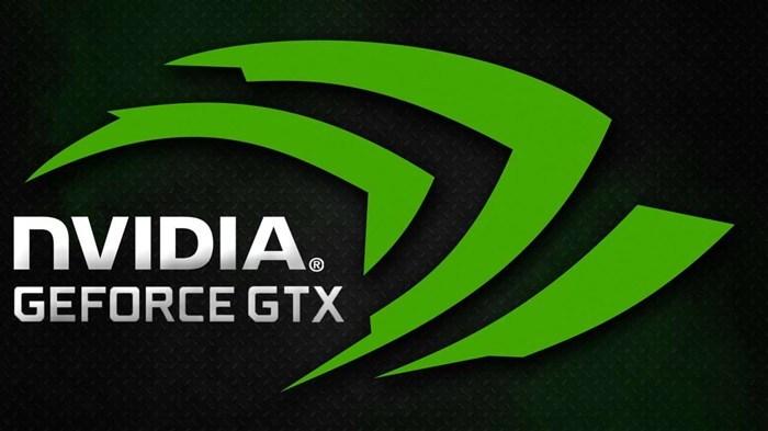 NVIDIA 364.47驱动发布 全境封锁鸡血补丁速度装上