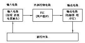 t01a8cac94a61ddc3b5.jpg?size=271x139