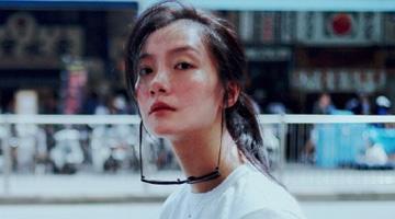 《三六零距离》专访齐溪:大家误会演员这个职业了