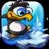 冰块切割 Slice Ice手游-冰块切割 Slice Ice安卓版和苹果版App下载-234玩游戏