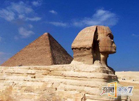 神庙惊现法老直升机!古埃及3000年前已有飞机? -  - 真光 的博客