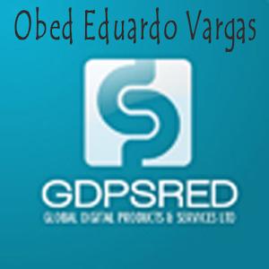 OBED EDUARDO VARGAS