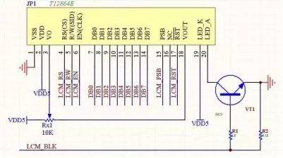 t01ace902e91e05b332.jpg?size=401x225