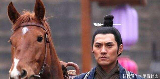 别被骗了!这才是隋唐时代的武将排名,杨林第3