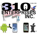 310 Enterprises, Inc.