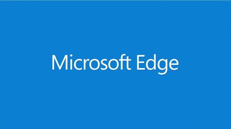 微软重新扩展Edge浏览器 将支持WebVR技术