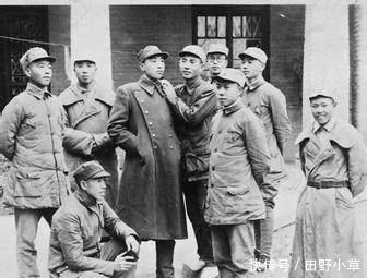 """他是""""王疯子""""也是大家熟知的""""李云龙"""",曾一次干掉120个日本军官!"""